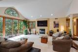 4560 Hewitts Point Rd - Photo 8