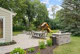 18390 High Meadow Dr - Photo 38