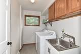 S76W16100 Bridgeport Way - Photo 19