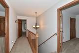 S76W16100 Bridgeport Way - Photo 24