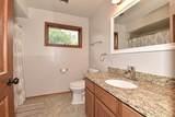 S76W16100 Bridgeport Way - Photo 27