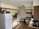 W142N8369 Oxford St - Photo 14
