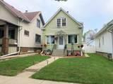 3746 Layton Ave - Photo 1