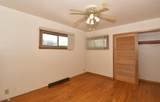 8827 Lawn Ave - Photo 11