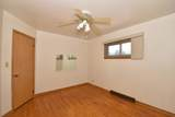 8827 Lawn Ave - Photo 12