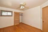 8827 Lawn Ave - Photo 13