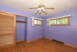8827 Lawn Ave - Photo 14