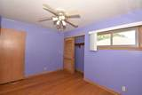 8827 Lawn Ave - Photo 15