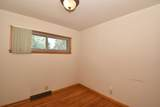 8827 Lawn Ave - Photo 16