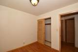 8827 Lawn Ave - Photo 17