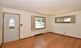 8827 Lawn Ave - Photo 2