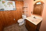 8827 Lawn Ave - Photo 23