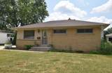 8827 Lawn Ave - Photo 25