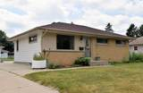 8827 Lawn Ave - Photo 26