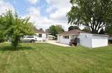 8827 Lawn Ave - Photo 29