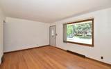 8827 Lawn Ave - Photo 3