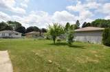 8827 Lawn Ave - Photo 30