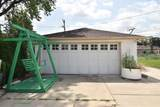 8827 Lawn Ave - Photo 31