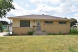 8827 Lawn Ave - Photo 33