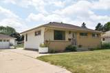 8827 Lawn Ave - Photo 34
