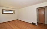 8827 Lawn Ave - Photo 5