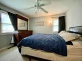 1800 Highland Ave - Photo 9