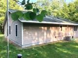 W10255 Dreamland Ave - Photo 2