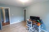 524 17th Ave - Photo 16