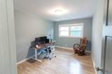 524 17th Ave - Photo 17