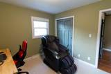 524 17th Ave - Photo 18