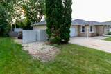 524 17th Ave - Photo 2