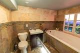 524 17th Ave - Photo 21