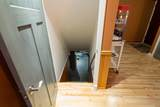 524 17th Ave - Photo 22