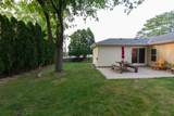 524 17th Ave - Photo 4