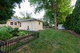 524 17th Ave - Photo 5