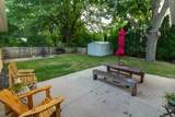 524 17th Ave - Photo 7