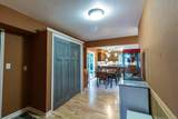524 17th Ave - Photo 8