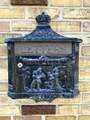 1617 Waldo Blvd - Photo 3