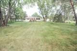 1303 Riverton Dr - Photo 17