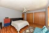 1280 Webster Ave - Photo 17