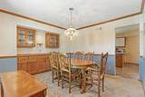 8936 32nd Ave - Photo 10