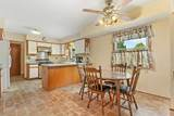 8936 32nd Ave - Photo 12