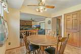 8936 32nd Ave - Photo 13