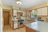 8936 32nd Ave - Photo 14