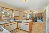 8936 32nd Ave - Photo 15