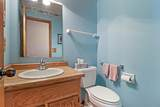 8936 32nd Ave - Photo 16