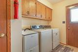 8936 32nd Ave - Photo 17