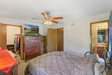 8936 32nd Ave - Photo 19