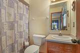 8936 32nd Ave - Photo 20