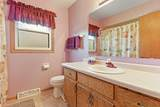 8936 32nd Ave - Photo 23